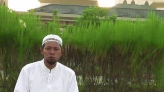 Al Quran Sebagai Pedoman Hidup