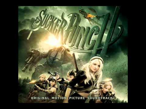 "This is Björk's remix of ""Army of Me"" for the soundtrack to Zack Snyder's SUCKER PUNCH (In theatres and IMAX!) This scene plays during Babydoll's first dance..."