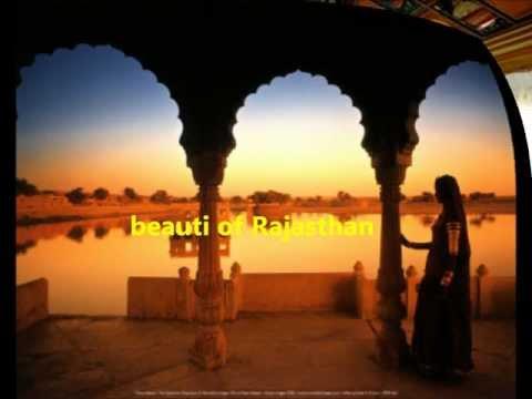 Indian tourist spots