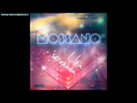 Sonerie telefon » Mossano – Una serenada