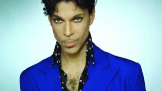 Watch Prince For You video