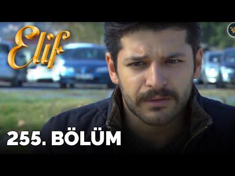 Watch turska serija elif 207 epizoda sa prevodom streaming hd free