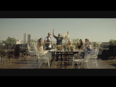 Rashid feat. Alex Velea & Cabron - Alerg