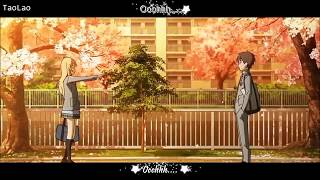 [Vietsub/Lyrics] Arrows To Athens_ City of Angels [AMV]