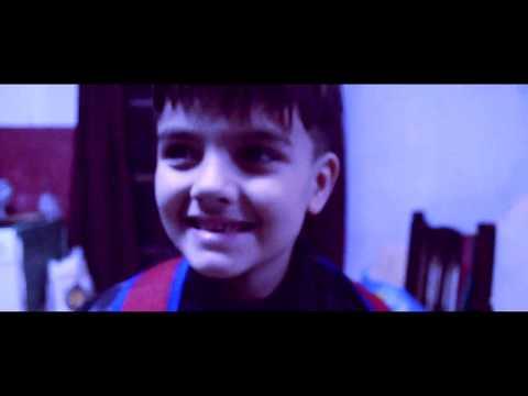 Avicii Whitout You - (Sub en Español)