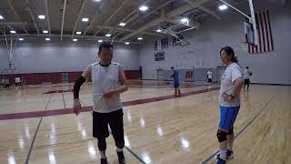 2018 05 23 Wednesday Night Basketball Part 5