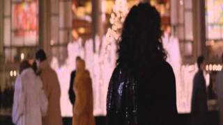 Watch Cher When Lovers Become Strangers video