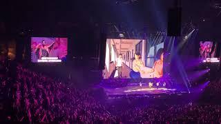 周杰伦 Jay Chou -  等你下课 Live ( Las Vegas 02/10/19) 拉斯维加斯站