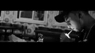 MR CRAZY - LiL MEDRASSA  [OFFICIEL CLIP HD] - Mixtape Ya Khasar Ya Tkhasar