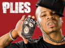 #1 Fan  Plies Ft Keyshia Cole & J Holiday (Lyrics)