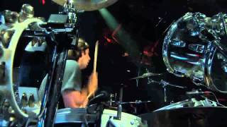 Linkin Park Given Up Itunes Festival 2011 Hd