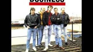 Watch Business Ten Years video