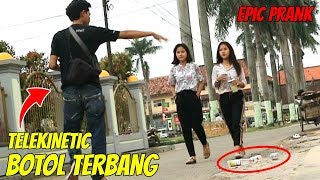SUPER POWER PRANK | Prank Indonesia