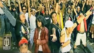 Project Pop - Dangdut Is The Music Of My Country (Official Music Video)
