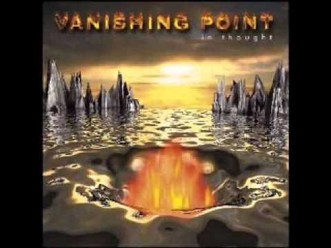 Vanishing Point - In Company Of Darkness