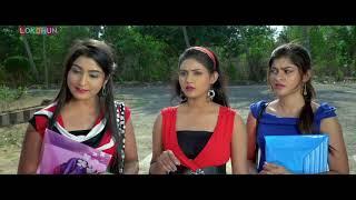 MITHA MITHA Superhit Odia Movie Sambhav Mansingh Prakruti Mishra Full HD Exclussive