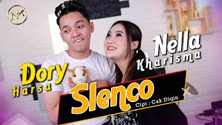 Download lagu Nella Kharisma Feat. Dory Harsa - Slenco []
