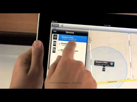 Guide how to activate find my iphone youtube