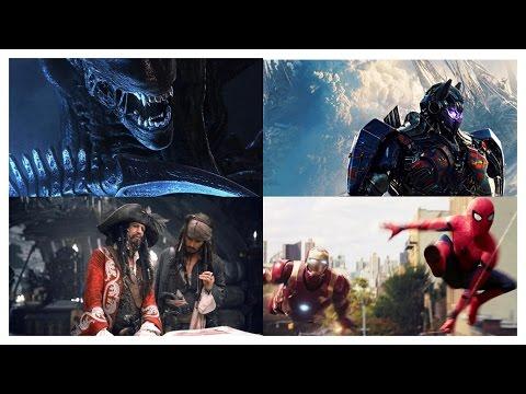 Связанная смотреть трейлер 2017-2018