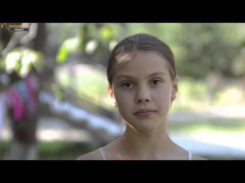 «Ми переможемо». Діти Сходу й Півдня читають вірш про Україну