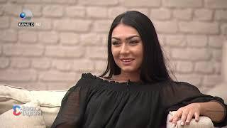 Puterea dragostei (23.01.) - Simina, scandal cu Andreea si Roxana! Fiecare tabara cu propria camera!