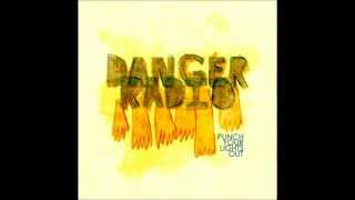 Watch Danger Radio Slow video