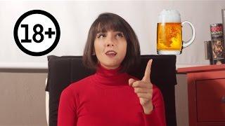 Bira Hakkında Yanlış Bilinenler