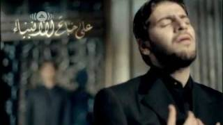 Sami Yusuf - Supplication [ official video original ] HD