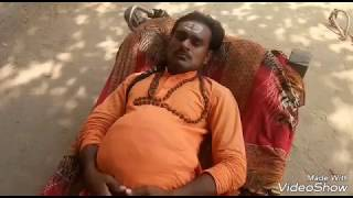 dakosla pandit fnny video gitkar mannu lal yadav c