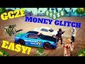 NEW EASY GIVE CARS TO FRIENDS UNLIMITED MONEY GLITCH FAST CAR DUPLICATION GLITCH GTA 5 ONLINE 1 42 mp3