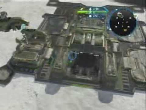 Halo Wars Review