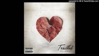 Download Lagu Ella Mai - Left Me Gratis STAFABAND