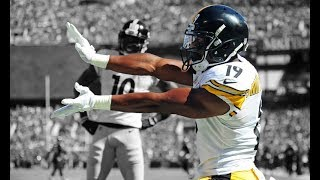 Download Lagu NFL ll Whatever It Takes ll Highlights ᴴᴰ Gratis STAFABAND