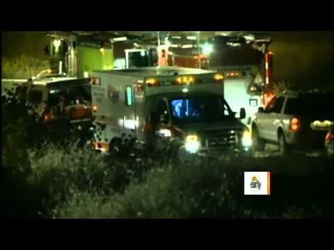 17 suffer minor injuries in Oakland, Calif., train crash ...