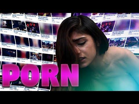 PORN ON YOUTUBE.. thumbnail