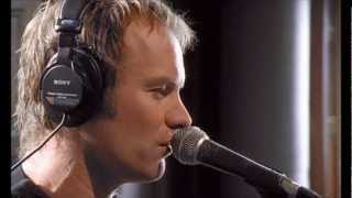 Watch Sting Heavy Cloud No Rain video