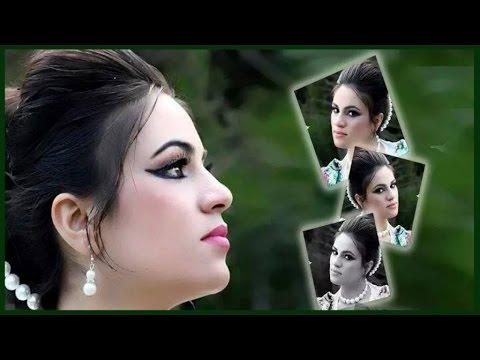 media shama ashna new afghan song