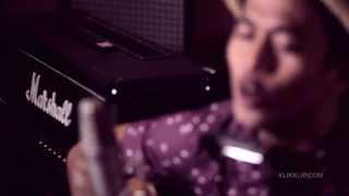 download lagu Budi Doremi - Asmara Nusantara - Klik gratis