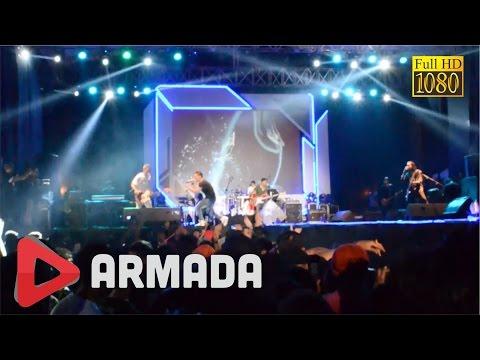 download lagu ARMADA Band -  Pulang Malu Tak Pulang Ri gratis