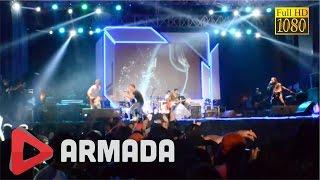 download lagu Armada Band -  Pulang Malu Tak Pulang Rindu gratis