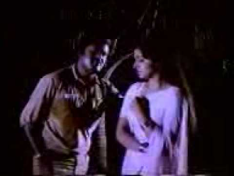 Tamil Best's Song Rajini (80s) Sg By Gmkelvinz-kt video