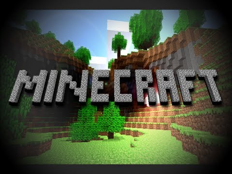 I challenge you CaptainSparklez! – Minecraft – S01E17