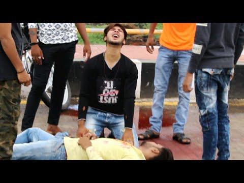 Jaane Nahin Denge Tujhe Heart Touching Song By Celebrity Boy