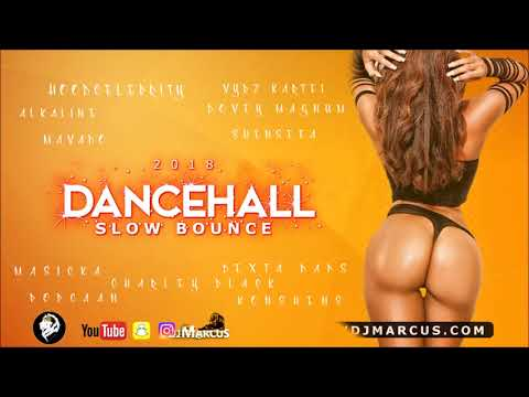 (NEW) 2018 Dancehall | Vybz Kartel, Popcaan, Alkaline, Mavado, Shenseea, Konshens. . thumbnail