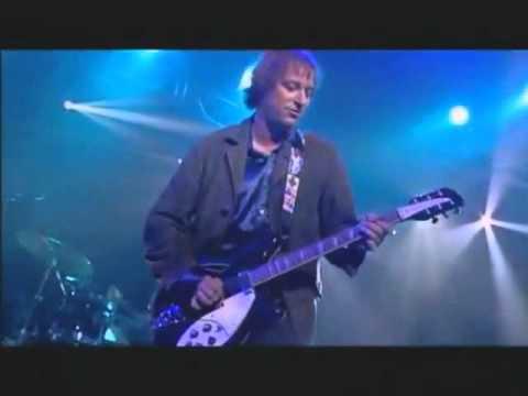 REM - Lotus (Live in France 1999)
