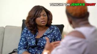 Jenifa's diary Season 8 Episode 5 -- Showing Tonight on NTA ch 251 on DSTV 8.05pm
