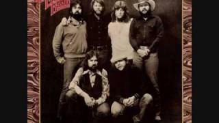 Watch Marshall Tucker Band Love Is A Mystery video