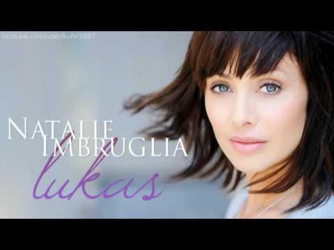 Natalie Imbruglia - Lukas