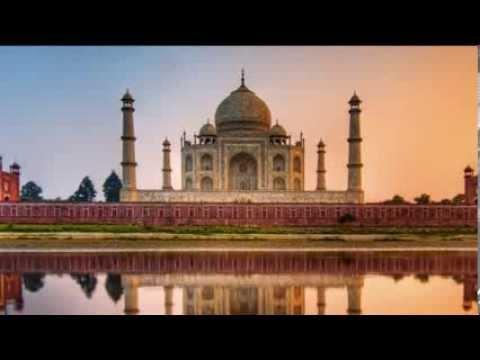 ▶ Dj Bunty Singh Rai & Satwinder Bugga ~ Ishq Ishq ~ Remixe...