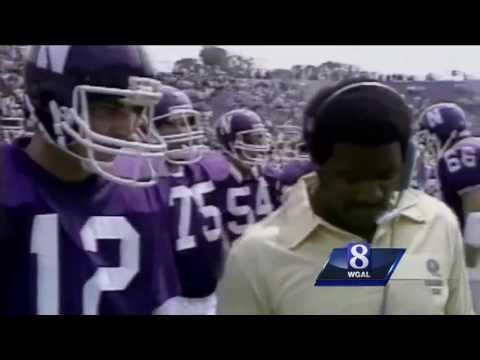 Susquehanna Valley native, former NFL coach Dennis Green dies at 67